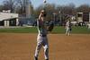 Aves Baseball-56