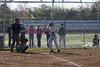 Aves Baseball-92