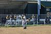 Aves Baseball-59