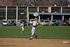 Aves Baseball-24