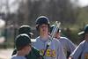 Aves Baseball-63