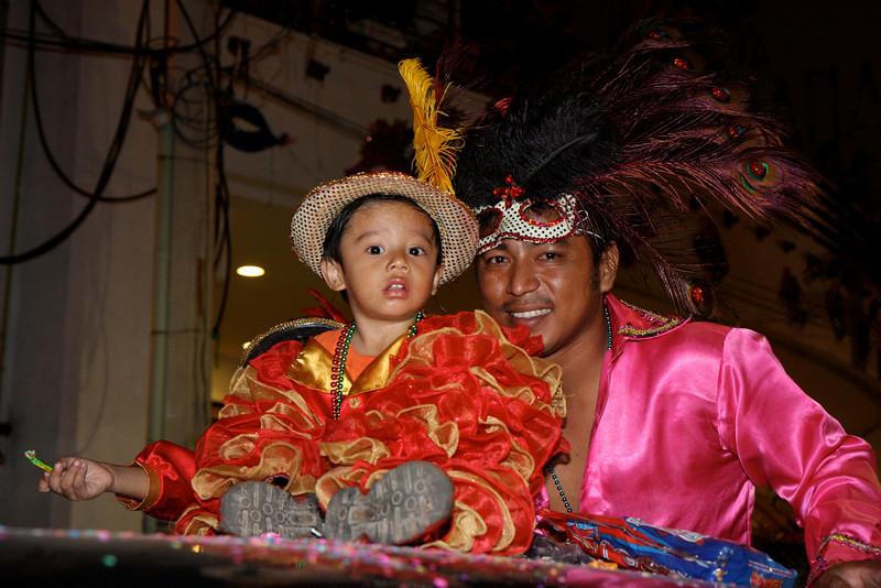 Tulum 2009-770
