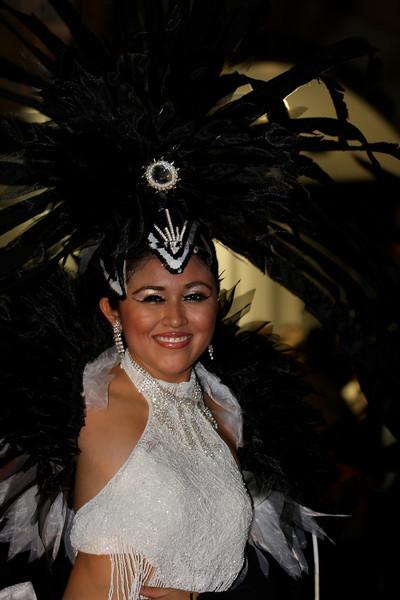 Tulum 2009-340