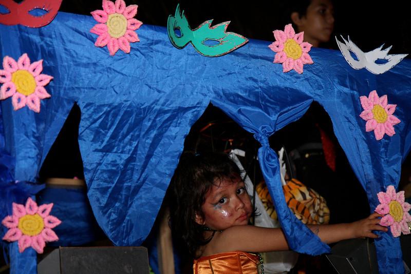 Tulum 2009-1028