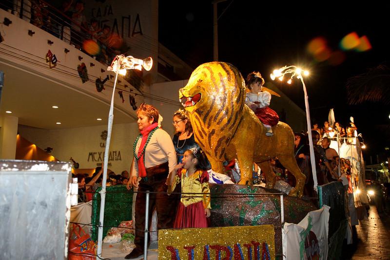 Tulum 2009-639