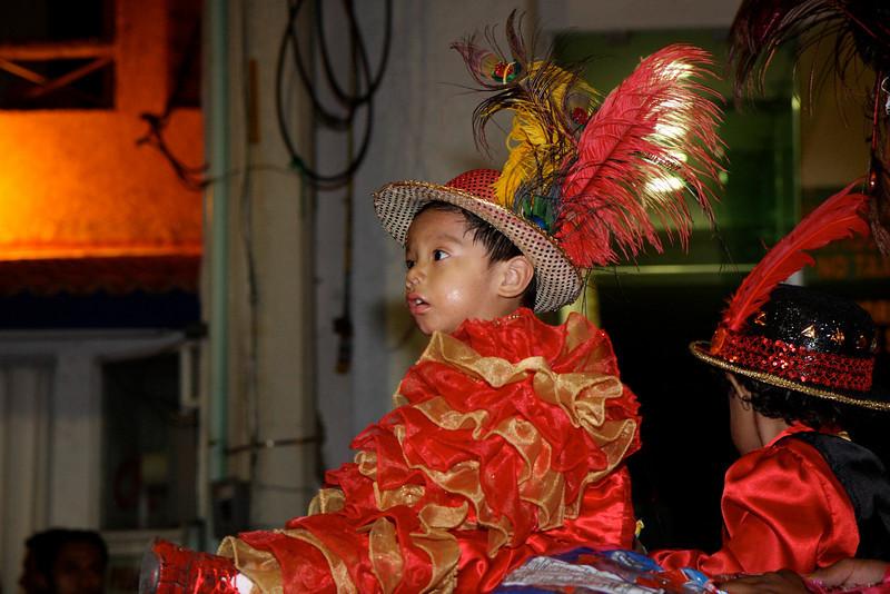 Tulum 2009-768