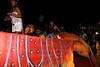 Tulum 2009-901