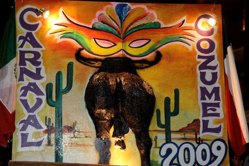 Tulum 2009-623