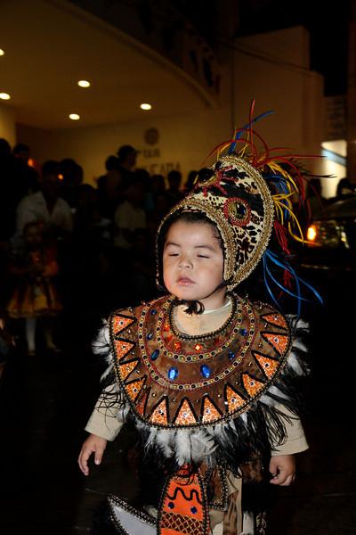 Tulum 2009-653