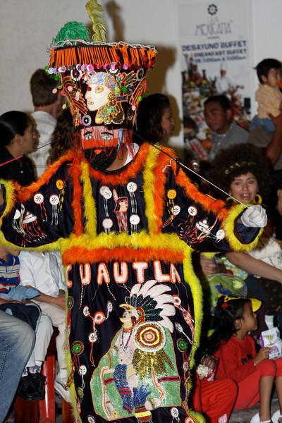 Tulum 2009-326