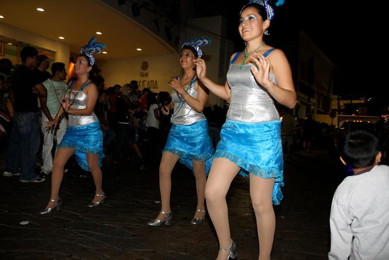 Tulum 2009-715