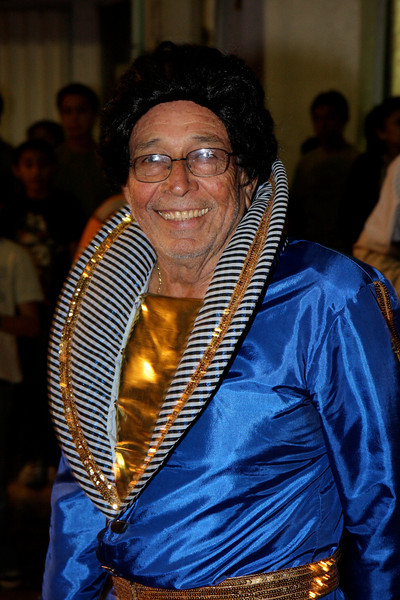 Tulum 2009-674