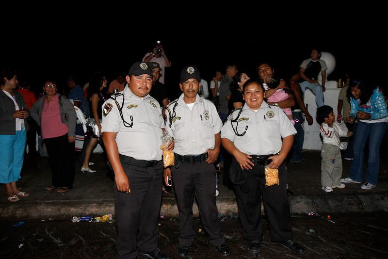 Tulum 2009-982
