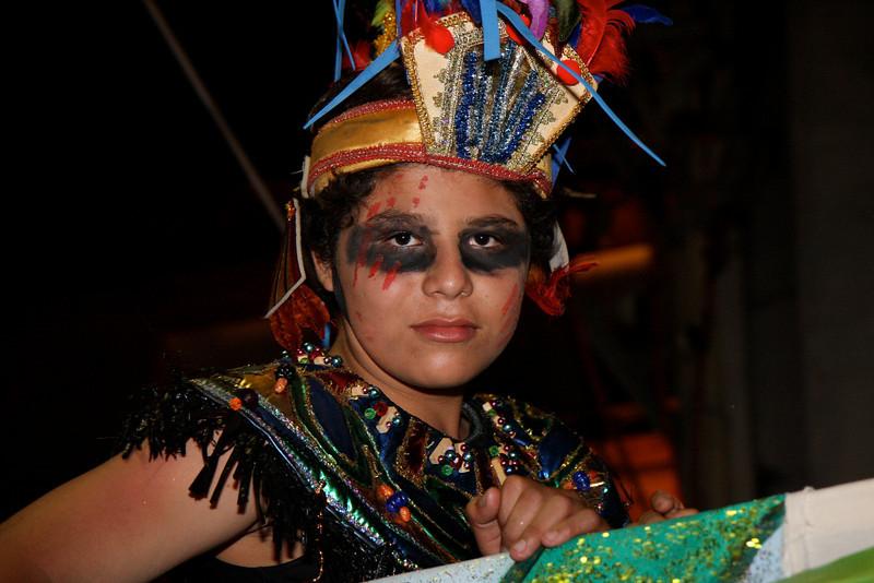 Tulum 2009-541