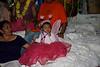 Tulum 2009-989