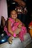 Tulum 2009-573