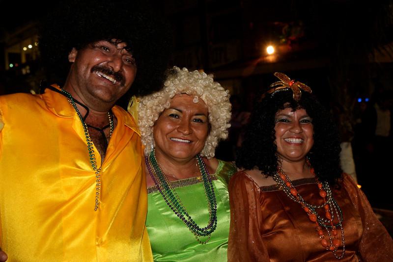 Tulum 2009-1066