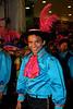 Tulum 2009-781