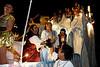 Tulum 2009-964