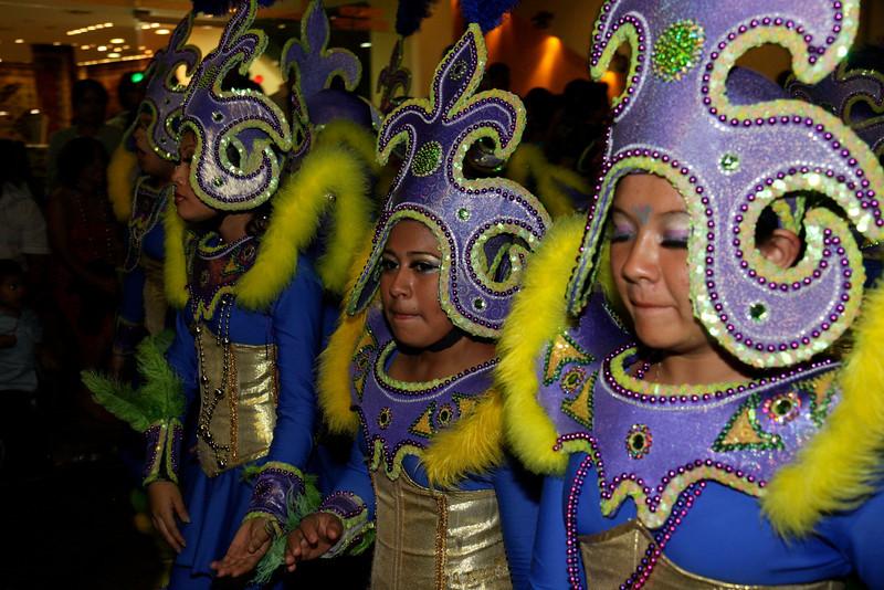 Tulum 2009-604