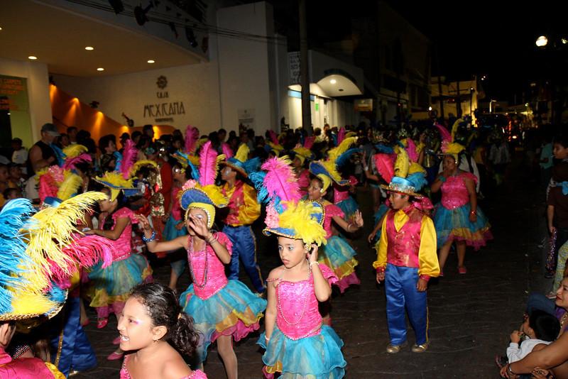 Tulum 2009-600