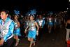 Tulum 2009-999
