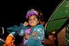 Tulum 2009-766