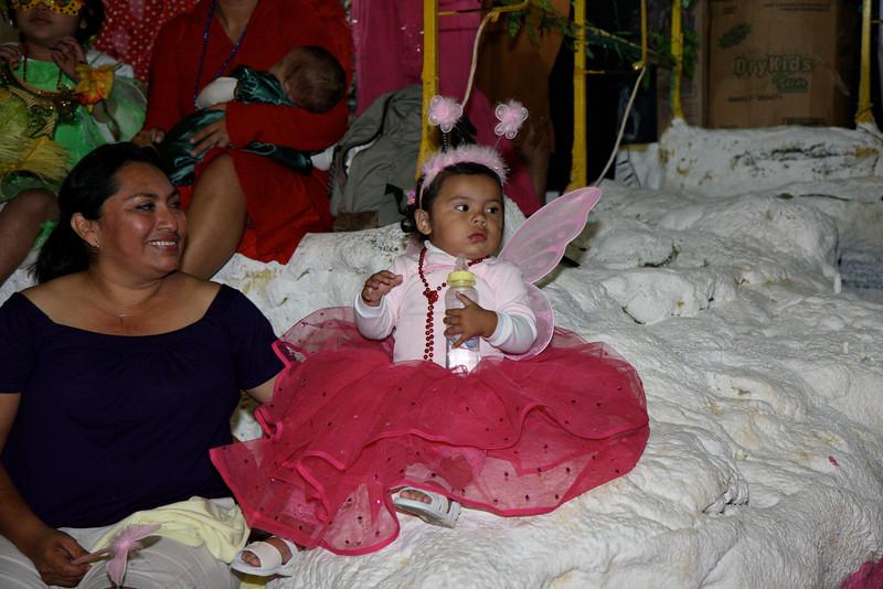 Tulum 2009-687