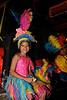 Tulum 2009-597