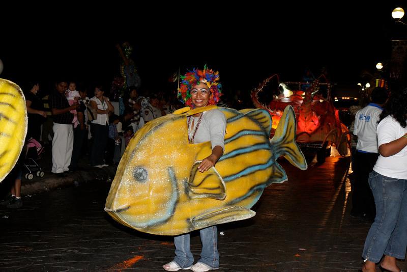 Tulum 2009-897
