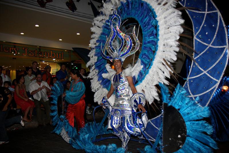 Tulum 2009-364