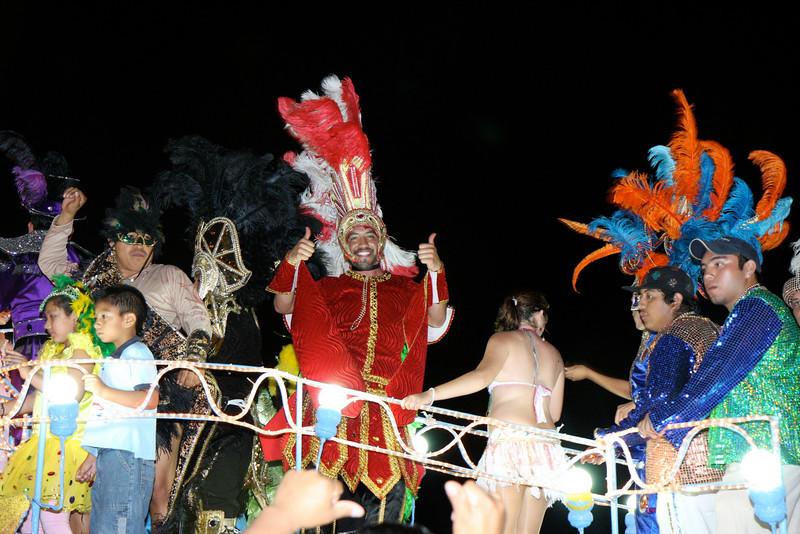 Tulum 2009-743