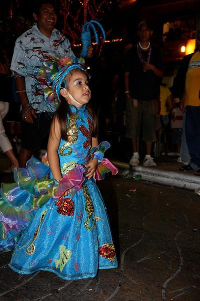 Tulum 2009-948