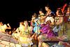 Tulum 2009-756