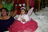 Tulum 2009-688