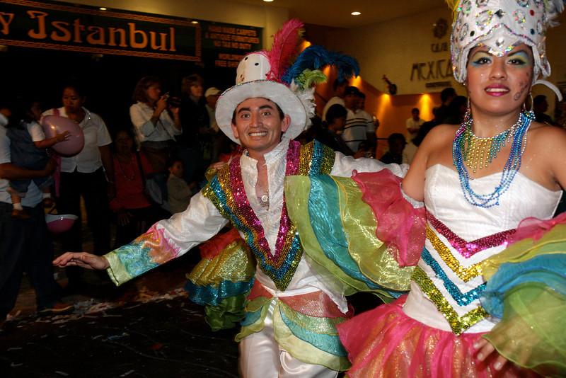 Tulum 2009-810