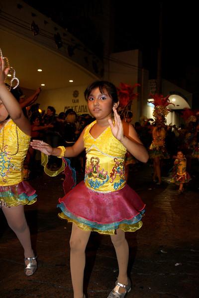 Tulum 2009-663