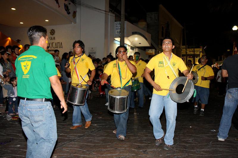 Tulum 2009-841
