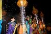 Tulum 2009-1001