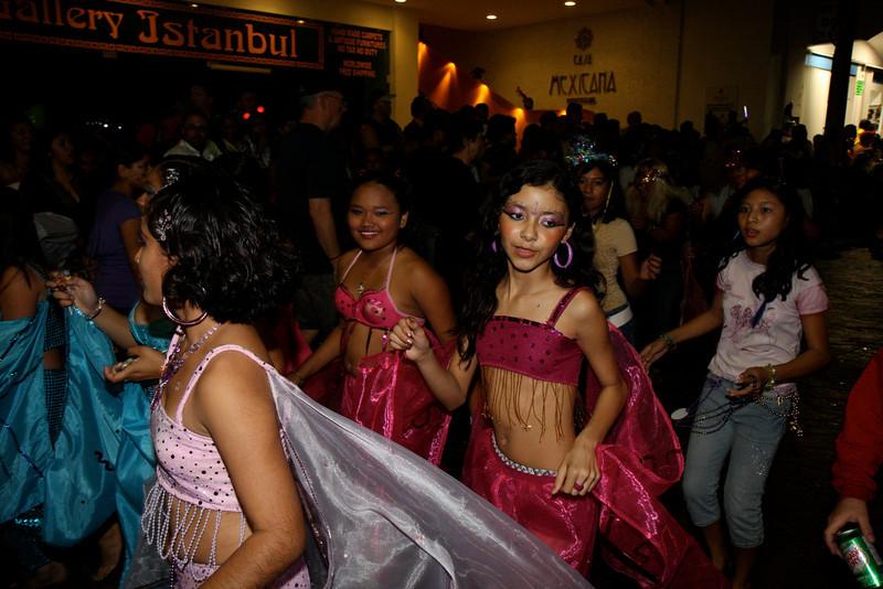 Tulum 2009-731