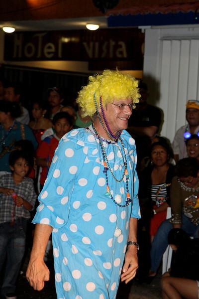 Tulum 2009-579