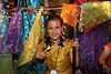 Tulum 2009-1002