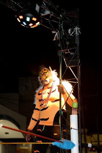 Tulum 2009-680