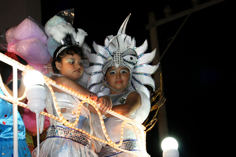 Tulum 2009-350