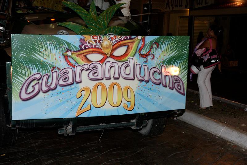 Tulum 2009-1063