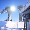 Photo courtesy of USA Ski Jumping