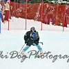 2011_J3_Finals_GS_Men-1138
