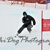 2011_J3_Finals_GS_Men-1140