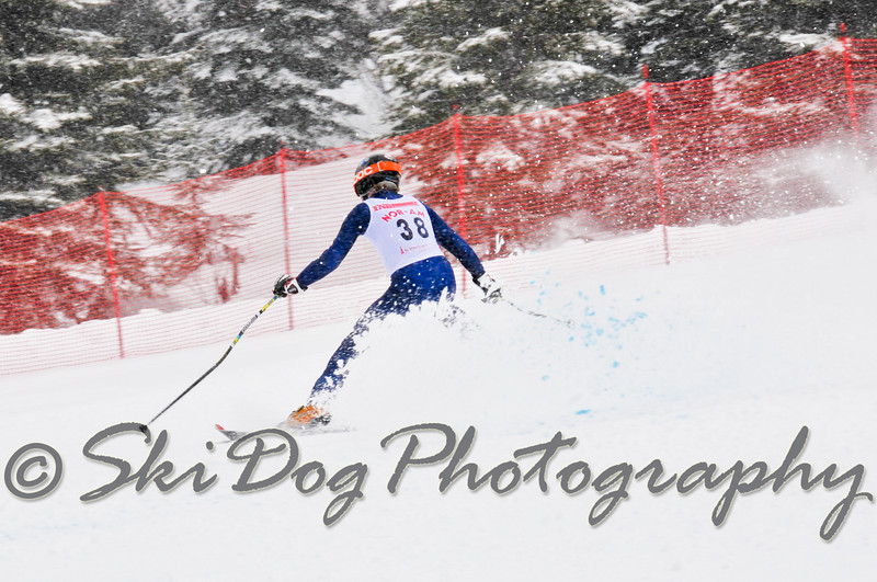 2011_J3_Finals_GS_Men-358