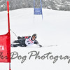 2011 J3 Finals GS Men-563